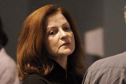 Acusan de plagio a la columnista Maureen Dowd del sacrosanto The New York Times