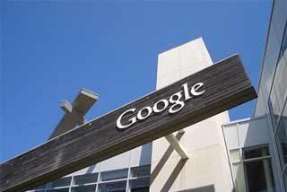 Los editores encuentran en Google al culpable perfecto de la caída publicitaria