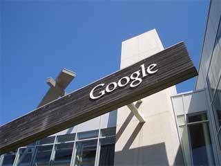 Модератор Google был вынужден обратиться к психиатру, насмотревшись самого худшего в сети