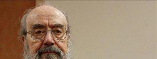 España: ¿Justicia ciega o sólo miope?