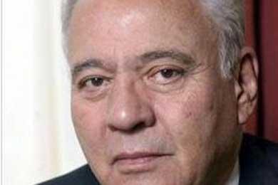Perú otorga asilo a un ex ministro boliviano y evalúa dar refugio a otros dos
