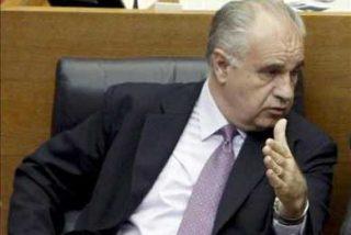 """Blasco afirma que la política de extranjería del Gobierno se rige """"por bandazos"""