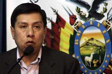 Bolivia abre los archivos militares para buscar a los desaparecidos en las dictaduras