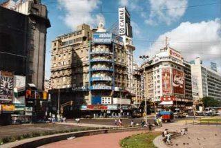 Buenos Aires se presenta como destino verde