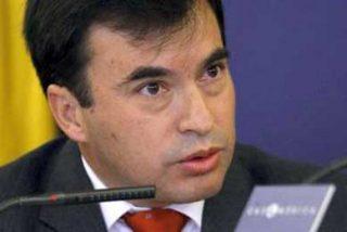 El Gobierno de Bolivia niega que venda uranio a Irán