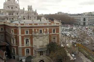 El Departamento de Cultura de la Embajada argentina organiza un ciclo de conferencias en Casa América