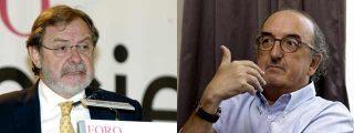 Prisa anuncia un acuerdo con Mediapro que pone fin a la 'guerra del fútbol'