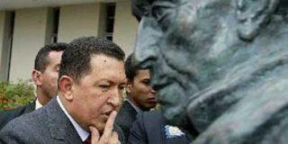 Hugo Chávez afirma que Venezuela podría retirarse de la OEA