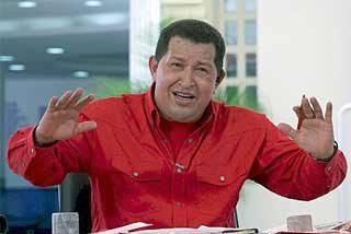 'Aló presidente', desde hoy... hasta el domingo