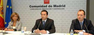La Comunidad y profesionales del Derecho apoyan la integración dando a conocer las leyes españolas