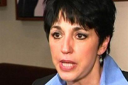 La secretaria de Madoff pone al aire los trapos sucios de su jefe