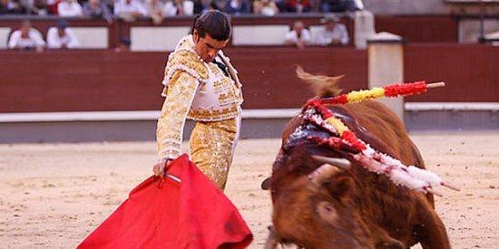 1ª de San Isidro: Tres toreros, tres momentos distintos