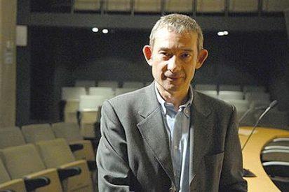 Enric González, Premio Cerecedo de Periodismo