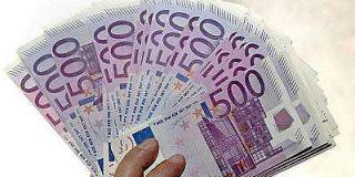 Un madrileno es el afortunado ganador del mayor premio de la historia de Euromillones