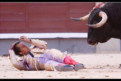 6ª de San Isidro: Los toreros coinciden en culpar a los toros