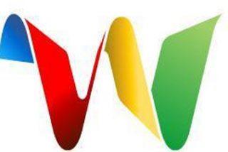 """La nueva """"onda"""" de Google"""