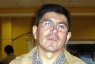 Ajedrecista peruano Julio Granda gana torneo internacional en Tenerife