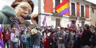 La complicidad de los cenutrios de Izquierda Castellana y Comuneros con los proterroristas de Batasuna