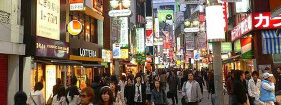 59.700 peruanos en Japón podrían acceder a plan de retorno con incentivo