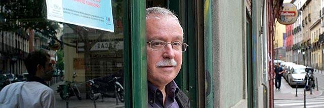 """Leguina culpa de la debacle electoral a """"Zapatero y sus políticas erráticas"""""""