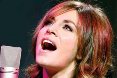 """""""Valladolid Latino"""" ofrece hoy sábado siete horas de música con 20.000 entradas vendidas"""