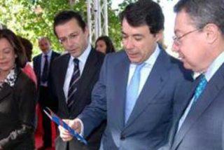 Madrid inició su recogida de libros para Paraguay con la meta de 100.00 ejemplares