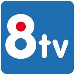 La TV de los Godó se forra con ayudas y despide a ocho periodistas