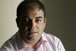 Lorenzo Amor: 'Hay que ver la letra pequeña de la propuesta de Zapatero'