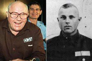 EEUU deporta a Alemania al nazi Ivan Demjanjuk