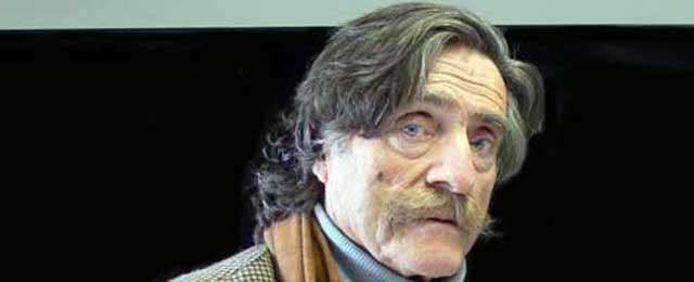 Muere Miguel de la Quadra-Salcedo Portada-miguel-de-la-quadra