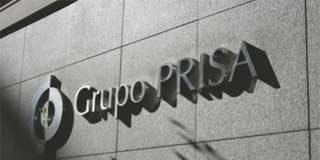 Prisa respira tras el anuncio de fusión: sus acciones suben el 50%