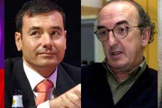La nueva estrategia de los socialistas madrileños para rascar unos votos a Aguirre