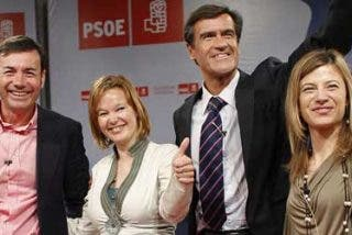 El PSOE, una secta feminista