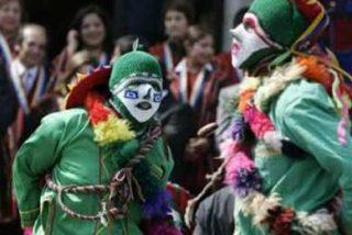 La Asociación Puricunna organizará el tradicional Inti Raymi el próximo 20 de junio en Toledo