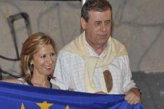 """UPyD pide a la Junta Electoral Central que suspenda el """"Gran debate europeo"""" de TVE por """"discriminación"""""""
