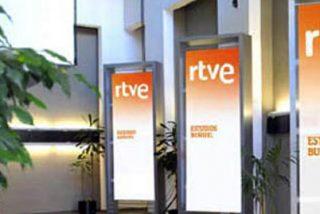 RTVE suprimirá la publicidad este año