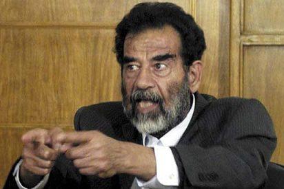 Sadam Husein denunció en dos cartas que fue torturado antes de su muerte