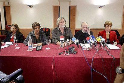 El Tribunal Supremo anula la lista proetarra montada por Alfonso Sastre para las elecciones europeas