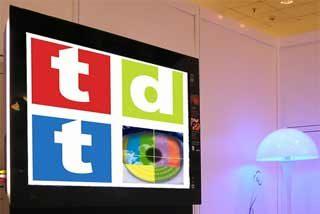 La CMT apuesta por la TDT de pago antes que por la TV por satélite