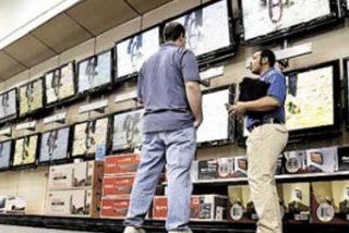 Las autonómicas no quieren ni ver el nuevo modelo de financiación de TVE