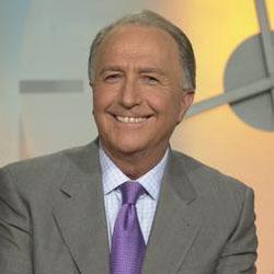 RTVE despide en forma fulminante a Manuel Torreiglesias, responsable de «Saber Vivir»
