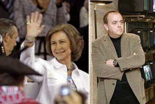 España, una nación al diván