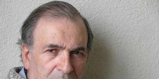 José Miguel Ullán, poeta, crítico y escritor