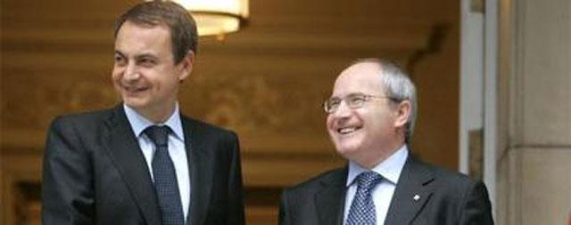 Cataluña se declara independiente de España en Educación