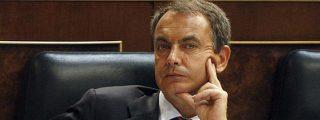 A Zapatero le darán hoy hasta en la carnet de identidad en el Debate de la Nación