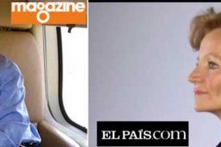 'San ZP' que estás en la prensa... este domingo