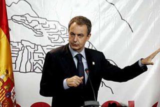 España reitera voluntad de apoyar desarrollo de países de América Latina
