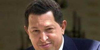 """Chávez califica de """"indignante"""" e inaceptable la resolución de EE.UU. sobre Cuba"""