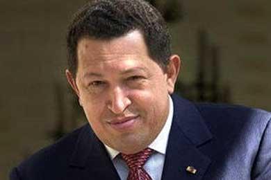 """Hugo Chávez se """"hace el sueco"""" y no acompañará a Zelaya de regreso a Honduras"""