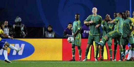Alves salva los muebles